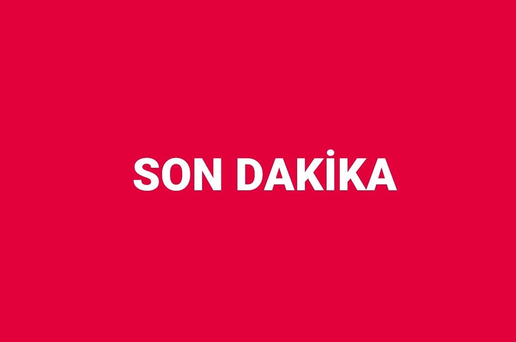 GÖNEN'DE BİR MAHALLE KARANTİNADA