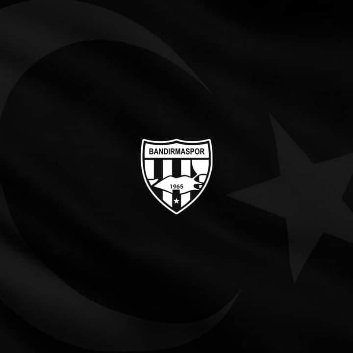 SPORCU KAFİLESİ, AKHİSAR'DAN GERİ DÖNDÜ