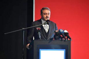 BALIKESİR VALİLİĞİN'DEN İL HIFZISSIHHA KURULU KARARI