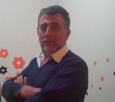 ERDEK ESKİ MİLLİ EMLAK ŞEFİ'NİN VEFATI SEVENLERİNİ ÜZDÜ
