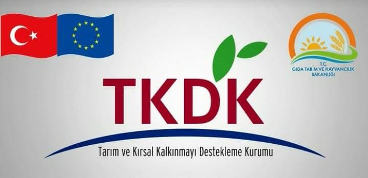 TKDK'DAN 10. DÖNEM HİBE ÇAĞRISI